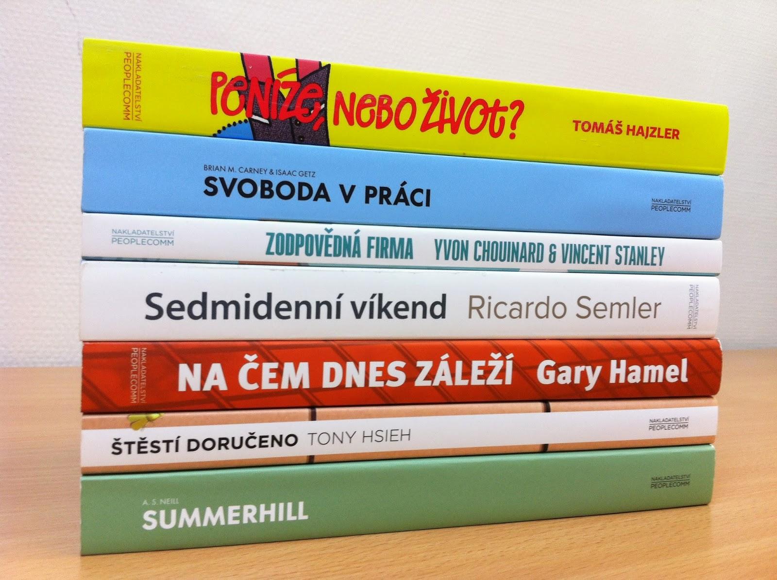 GBG Knihy
